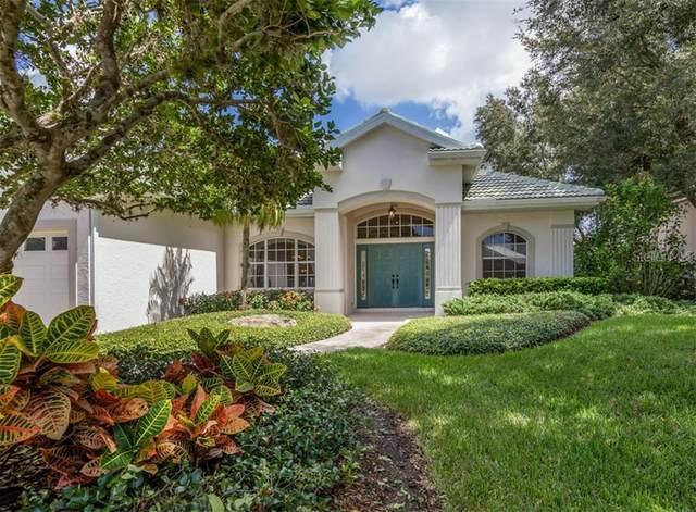 264 Royal Oak Way, Venice, FL 34292 (MLS #N6111685) :: Alpha Equity Team