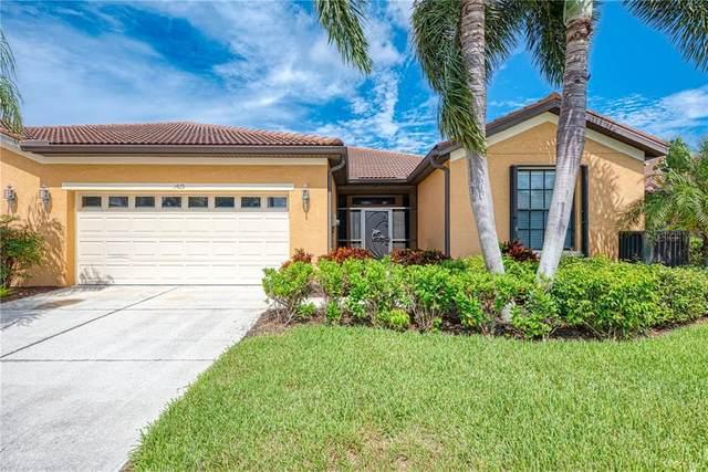 1425 Maseno Drive, Venice, FL 34292 (MLS #N6111696) :: CENTURY 21 OneBlue