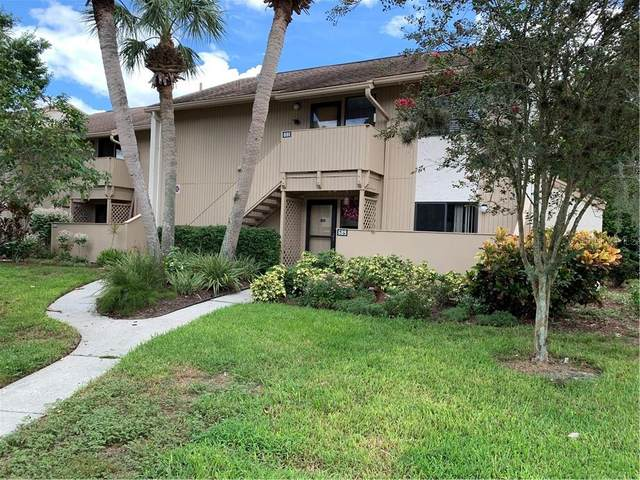 691 Bird Bay Circle #108, Venice, FL 34285 (MLS #N6111769) :: Premium Properties Real Estate Services