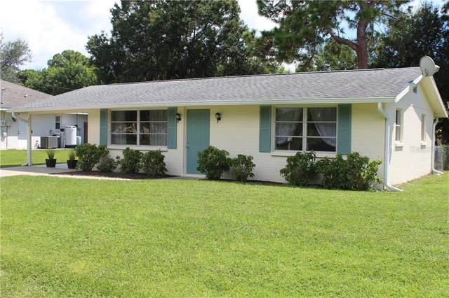 359 Bucknell Road, Venice, FL 34293 (MLS #N6111789) :: Team Borham at Keller Williams Realty