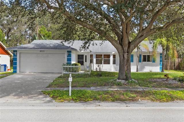 5777 Colonial Oaks Boulevard, Sarasota, FL 34232 (MLS #N6111796) :: Premier Home Experts