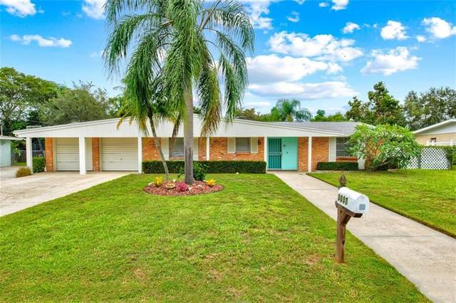3037 Goldenrod Street, Sarasota, FL 34239 (MLS #N6111848) :: The Light Team