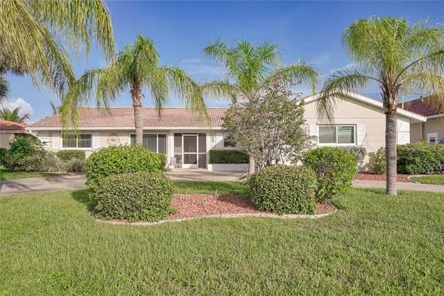 1786 Boca Raton Court, Punta Gorda, FL 33950 (MLS #N6111873) :: BuySellLiveFlorida.com
