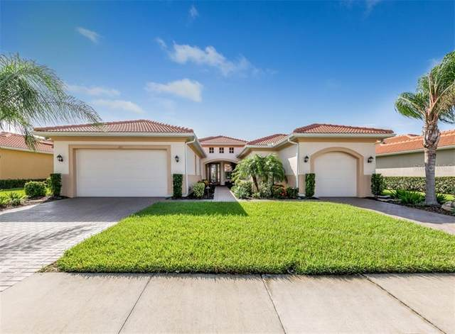 123 Valenza Loop, Nokomis, FL 34275 (MLS #N6111896) :: Sarasota Gulf Coast Realtors