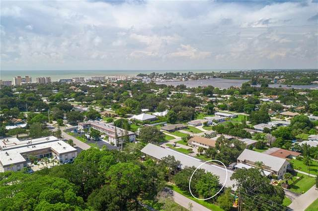 503 Parkdale Mews #503, Venice, FL 34285 (MLS #N6111901) :: GO Realty