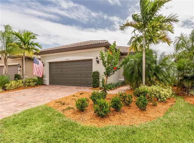 13817 Campoleone Street, Venice, FL 34293 (MLS #N6111908) :: McConnell and Associates
