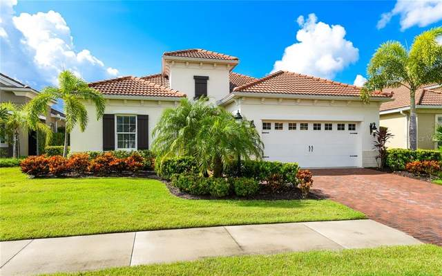 11721 Altamonte Court, Venice, FL 34293 (MLS #N6111915) :: McConnell and Associates