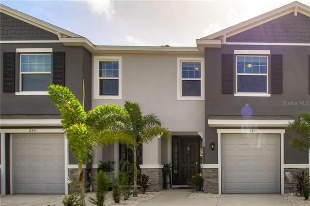 2355 Midnight Pearl Drive, Sarasota, FL 34240 (MLS #N6111925) :: Key Classic Realty