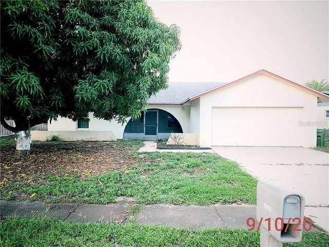 4021 Sandpointe Drive, Bradenton, FL 34205 (MLS #N6111928) :: Lockhart & Walseth Team, Realtors