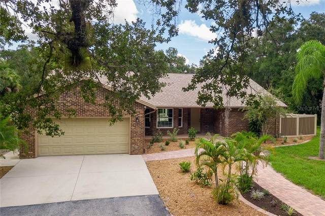 746 Brentwood Drive, Venice, FL 34292 (MLS #N6111938) :: EXIT King Realty