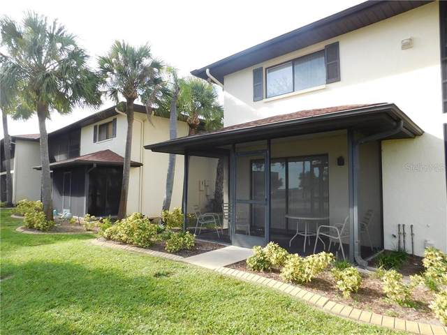 Address Not Published, Venice, FL 34285 (MLS #N6111948) :: Keller Williams on the Water/Sarasota