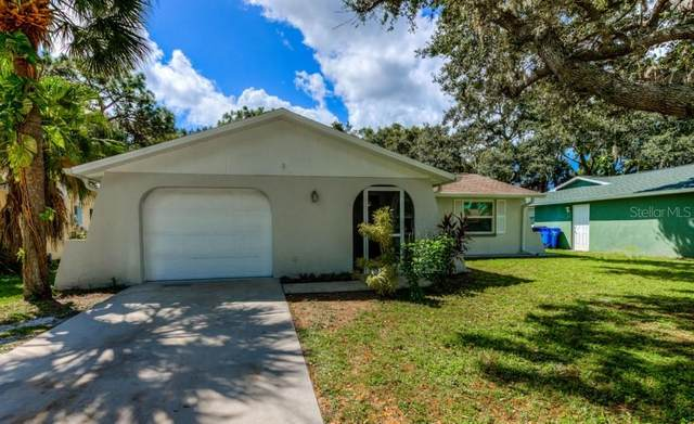 1325 Karen Drive, Venice, FL 34285 (MLS #N6111989) :: Burwell Real Estate