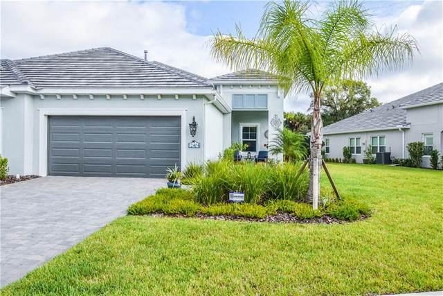 12404 Palatka Drive, Venice, FL 34293 (MLS #N6112046) :: Dalton Wade Real Estate Group