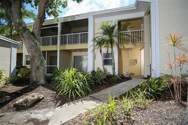 421 Cerromar Terrace #372, Venice, FL 34293 (MLS #N6112076) :: Alpha Equity Team