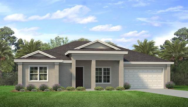 9421 President Circle, Port Charlotte, FL 33981 (MLS #N6112153) :: Everlane Realty