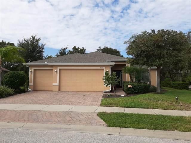 5309 Layton Drive, Venice, FL 34293 (MLS #N6112186) :: Frankenstein Home Team