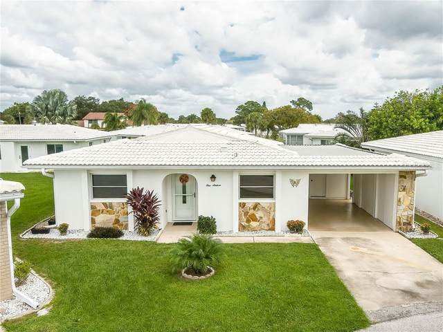 116 Circlewood Drive B2-5, Venice, FL 34293 (MLS #N6112208) :: Bridge Realty Group