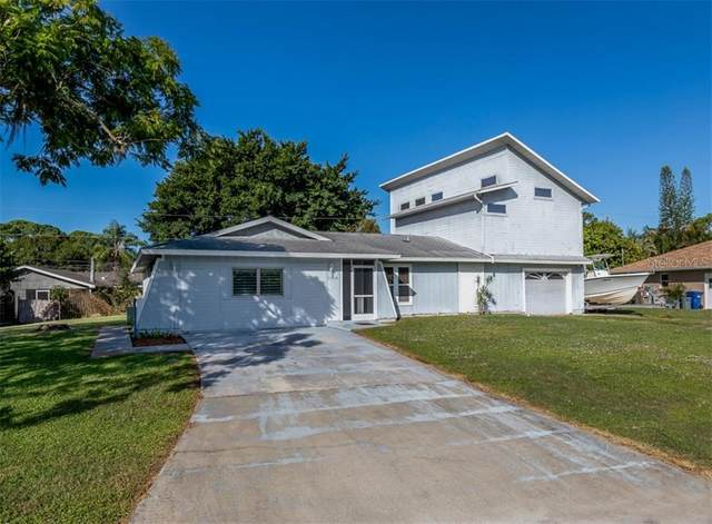 5864 Viola Road, Venice, FL 34293 (MLS #N6112248) :: EXIT King Realty
