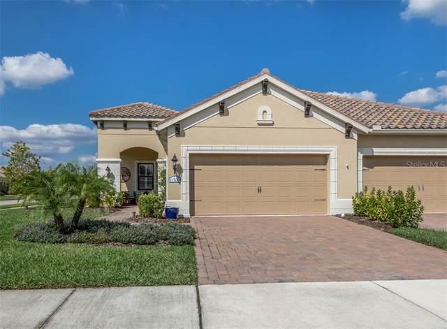 11700 Okaloosa Drive, Venice, FL 34293 (MLS #N6112253) :: Dalton Wade Real Estate Group