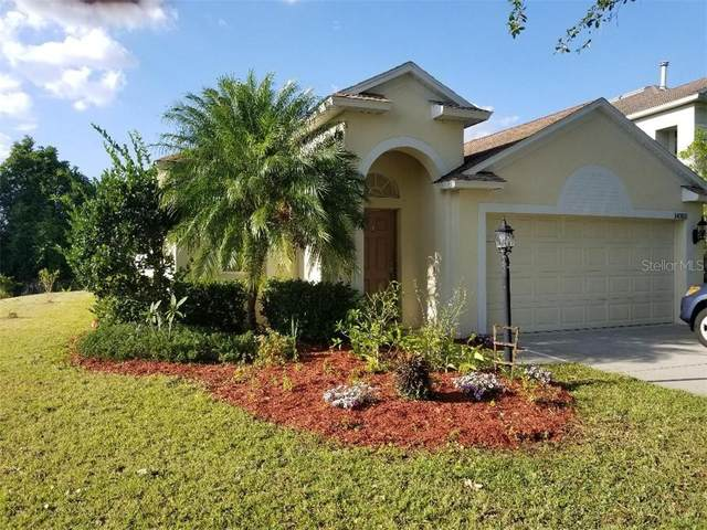 14355 Gnatcatcher Terrace, Lakewood Ranch, FL 34202 (MLS #N6112305) :: Griffin Group