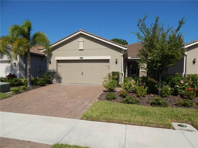 11860 Tapestry Lane, Venice, FL 34293 (MLS #N6112308) :: Young Real Estate