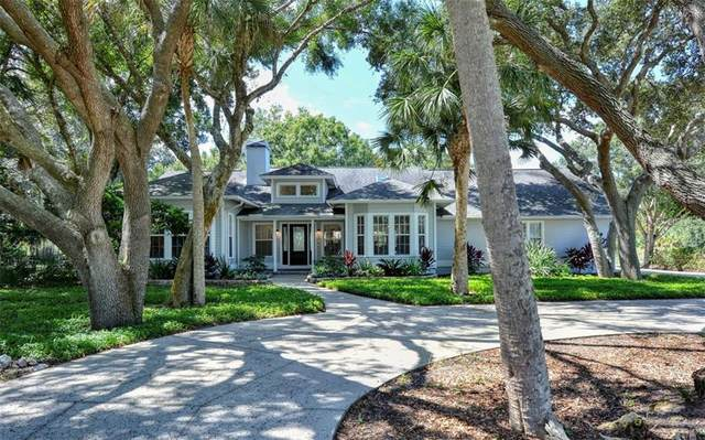 1325 Oak Point Court, Venice, FL 34292 (MLS #N6112333) :: Kelli and Audrey at RE/MAX Tropical Sands