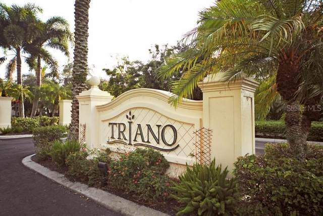 812 Triano Circle #812, Venice, FL 34292 (MLS #N6112335) :: Team Pepka