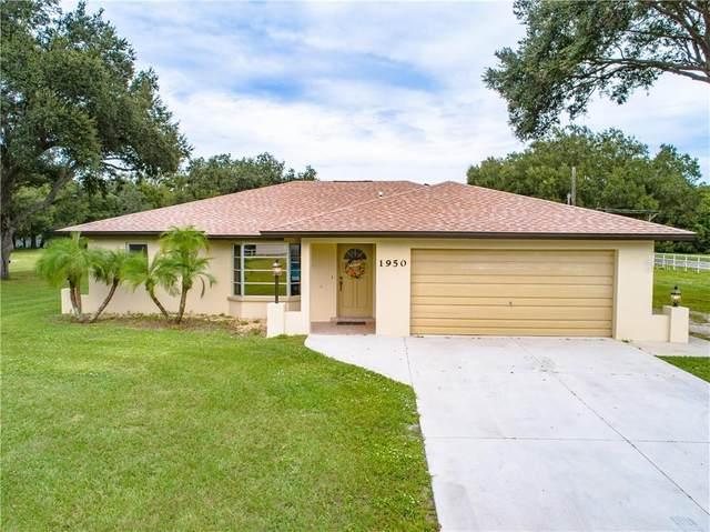 1950 Edmondson Road, Nokomis, FL 34275 (MLS #N6112342) :: Medway Realty