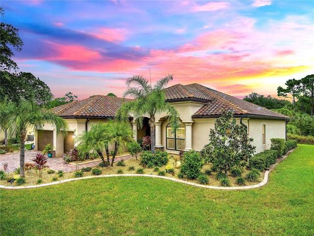 20989 Loggia Court, Venice, FL 34293 (MLS #N6112375) :: Premium Properties Real Estate Services