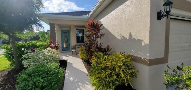 25741 Grayton Avenue, Englewood, FL 34223 (MLS #N6112391) :: Prestige Home Realty