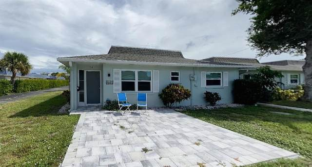 1114 Cockrill Street #54, Venice, FL 34285 (MLS #N6112404) :: Premium Properties Real Estate Services