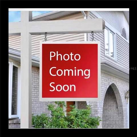 5610 Doral Drive, Sarasota, FL 34243 (MLS #N6112406) :: The Paxton Group