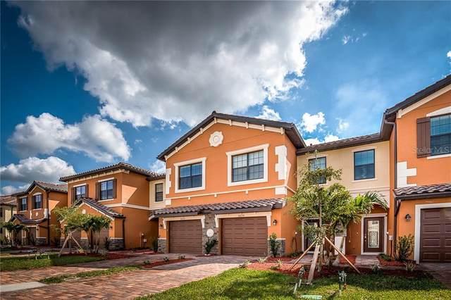 20237 Lagente Circle, Venice, FL 34293 (MLS #N6112410) :: Sarasota Home Specialists