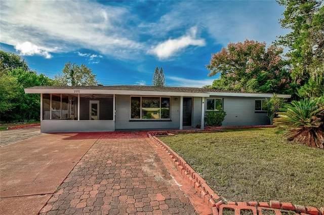 2976 Louise Street, Sarasota, FL 34237 (MLS #N6112411) :: Griffin Group