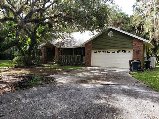 7278 Frisco Lane, Sarasota, FL 34241 (MLS #N6112426) :: Baird Realty Group