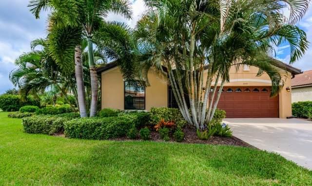 20497 Pezzana Drive, Venice, FL 34292 (MLS #N6112447) :: Pepine Realty