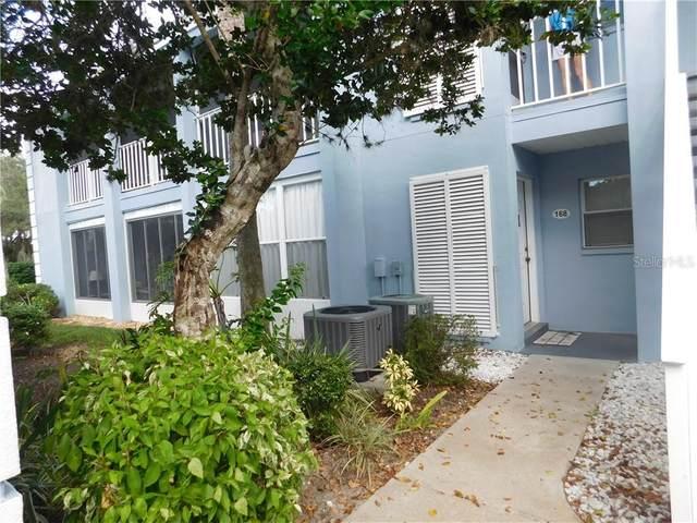 456 Cerromar Road #168, Venice, FL 34293 (MLS #N6112456) :: Alpha Equity Team