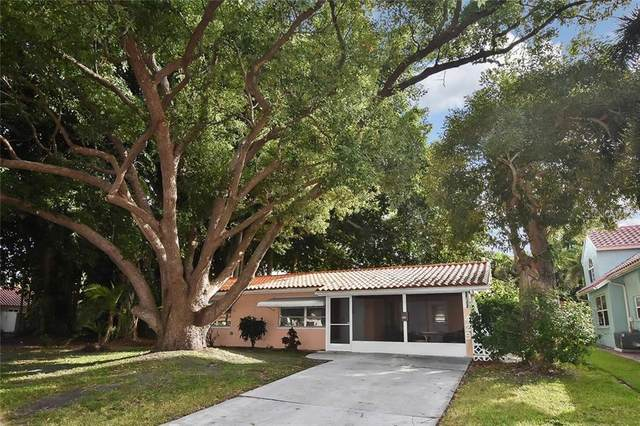 Venice, FL 34285 :: Young Real Estate