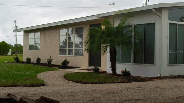 207 San Juan Drive, North Port, FL 34287 (MLS #N6112627) :: Delgado Home Team at Keller Williams