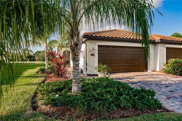 20473 Benissimo Drive, Venice, FL 34293 (MLS #N6112656) :: The Figueroa Team