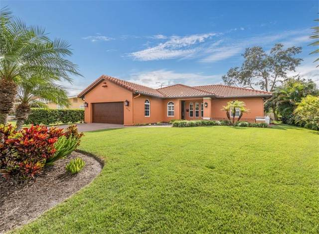 416 Pensacola Road, Venice, FL 34285 (MLS #N6112676) :: Griffin Group