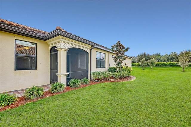 19930 Benissimo Drive, Venice, FL 34293 (MLS #N6112758) :: The Figueroa Team