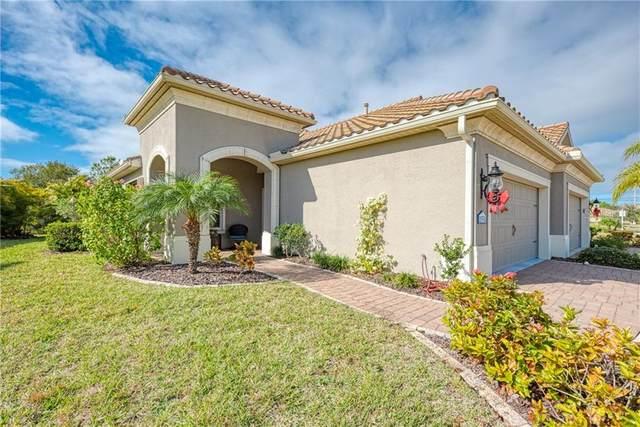 11531 Okaloosa Drive, Venice, FL 34293 (MLS #N6112759) :: McConnell and Associates