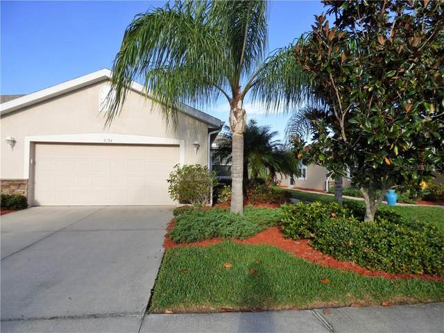 4354 Lenox Boulevard, Venice, FL 34293 (MLS #N6112778) :: The Heidi Schrock Team