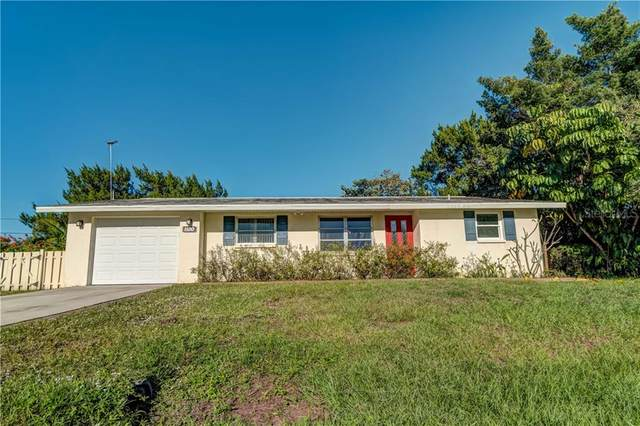1180 Euclid Road, Venice, FL 34293 (MLS #N6112789) :: Delgado Home Team at Keller Williams