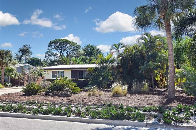 509 Armada Road S, Venice, FL 34285 (MLS #N6112791) :: Bridge Realty Group