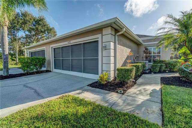4170 Fairway Court, North Port, FL 34287 (MLS #N6112812) :: The Hesse Team