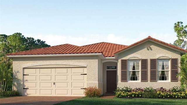 24304 Riverfront Drive, Punta Gorda, FL 33980 (MLS #N6112813) :: Burwell Real Estate