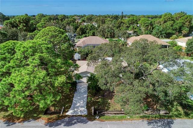 1260 Acadia Road, Venice, FL 34293 (MLS #N6112819) :: Bustamante Real Estate