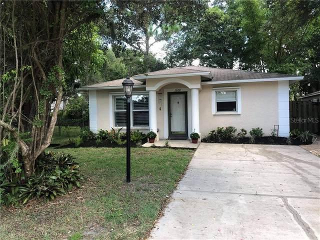 1208 Tarpon Avenue, Sarasota, FL 34237 (MLS #N6112827) :: Bridge Realty Group